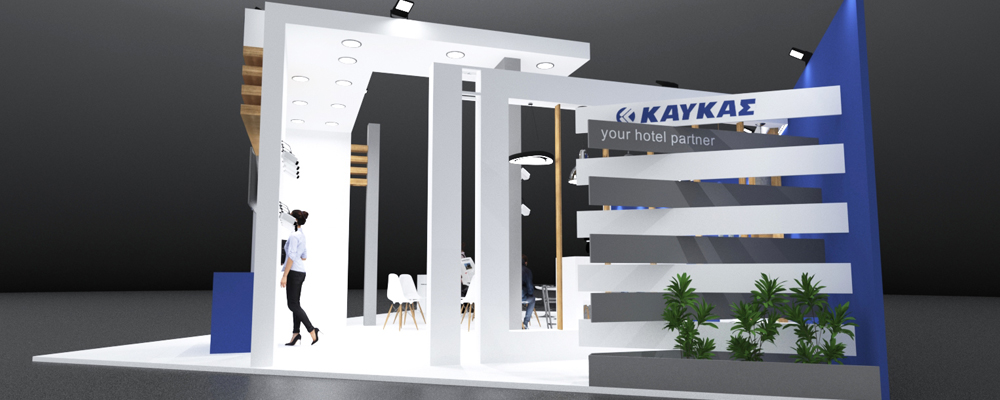 Exhibition Stand Design Ideas : Lp development and innovation ltd innovative ideas it services