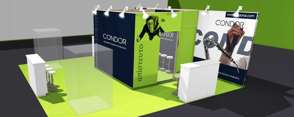 Exhibition Stand Design Gallery : Exhib stands design gallery category exhibitions stands
