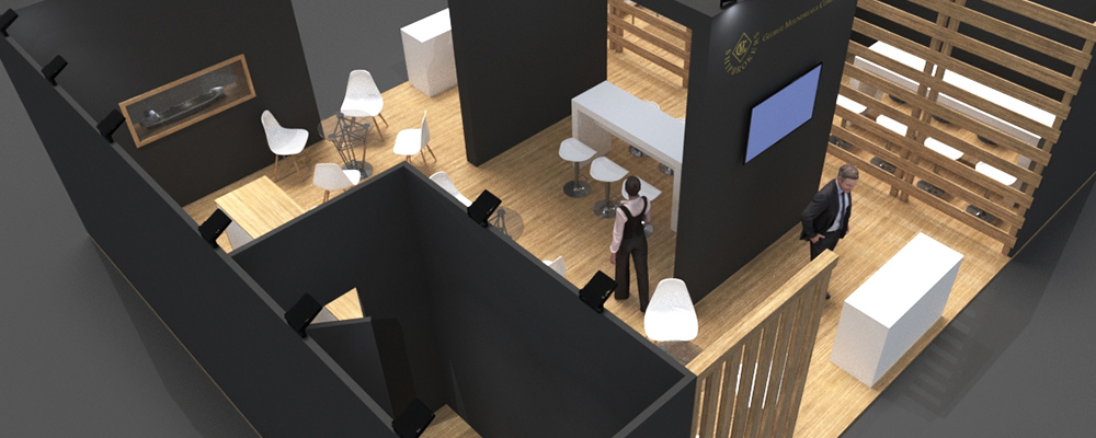 Exhibition Stand Design Furniture : Exhib stands design gallery category exhibitions stands